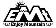 Enjoy Mountain!