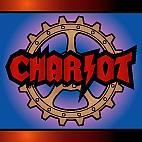 CHARIOT(チャリオット)