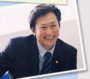 ◆近藤太香巳ファン倶楽部◆