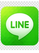 LINEゲーム総合