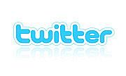 ★Twitter 友達を増やそうの会★