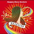 Reggae Disco Rockers