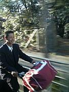京都明徳高校野球部