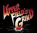UpperField'sGrind