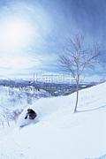 福岡在住!スキースノボ好きっ!