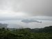北海道洞爺湖サミット〜G8〜