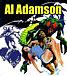 Al Adamson
