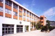 和歌山市立有功中学校