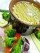 佐賀嬉野 イタリア料理ウーヴァ