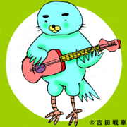 NHK-FM LIVE BEAT(ライブビート)
