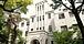 2009年度 甲南大学入学
