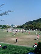 横浜南陵★7期生☆