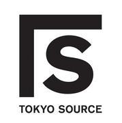TOKYO SOURCE