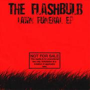 The Flashbulb
