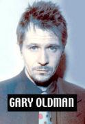 GaryOldman!