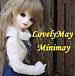 Lovely May・Minimay