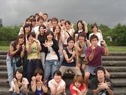 9ジャイッ☆2006☆