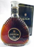 CAMUS(カミュ)