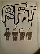 RFT〜ASAHIKAWA