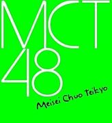 MCT48