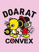 I LOVE DOARAT