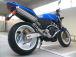 250ccクラスバイク乗り
