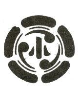 静岡県袋井市立北小学校