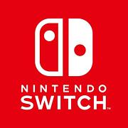 Nintendo Switch/スイッチ