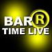 BAR TIME LIVE
