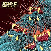 Look Mexico