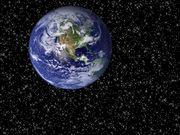 Arrived Energy On Earth