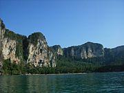 Thai2009
