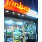 JIMBAY