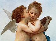 天使の雑貨が好き