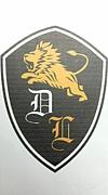 ★Dande Lion★