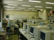 大阪教育大学 情報科学講座