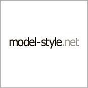 model−style.net