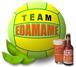 Team EDAMAME