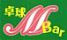 卓球Bar M−エム−