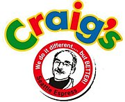 Craig's Cafe