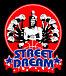 STREET DREAM