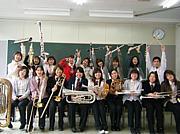 ♪楽団fiore友の会♪