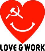 LOVE&WORK