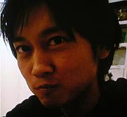 川岡大次郎