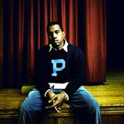 Kanye West/カニエ・ウェスト