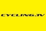 CYCLING.TV