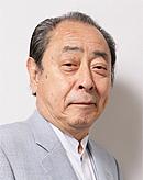 西日本シミズ麻雀連盟(部)
