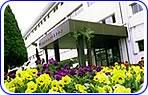 2006年 大垣日大卒業☆
