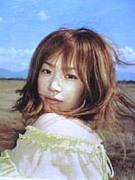 千葉ッコリニスタ〜YUKI 〜