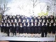 大教二部★『3A』family